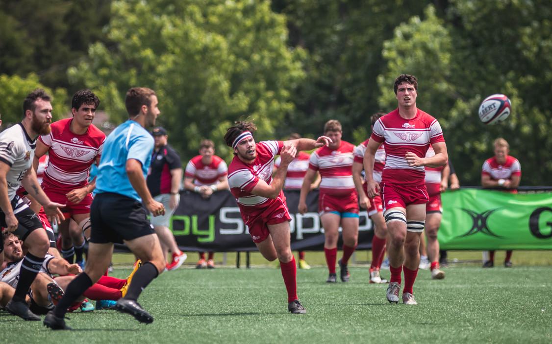 Rugby-331.JPG