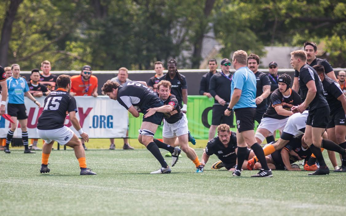 Rugby-174.JPG