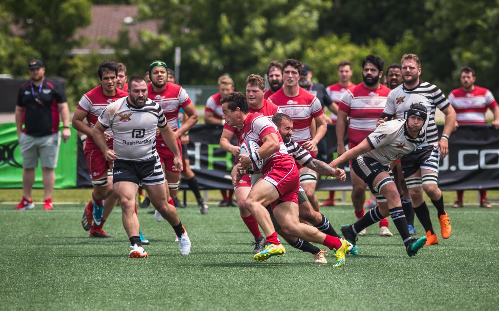 Rugby-355.JPG