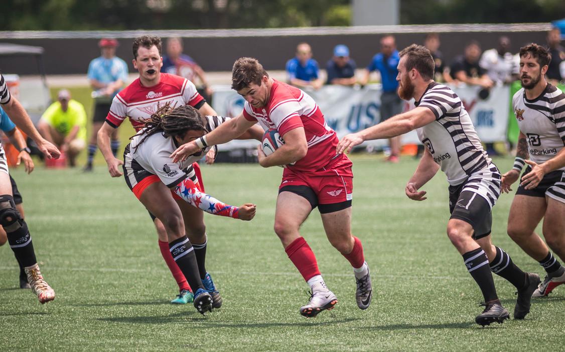Rugby-340.JPG