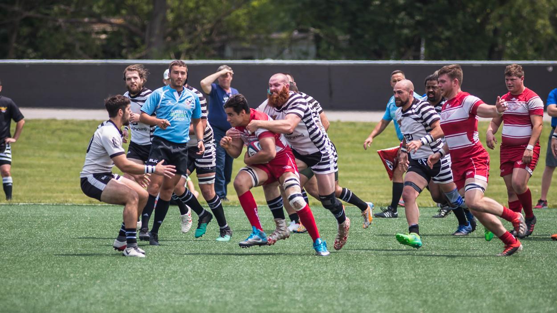 Rugby-311.JPG