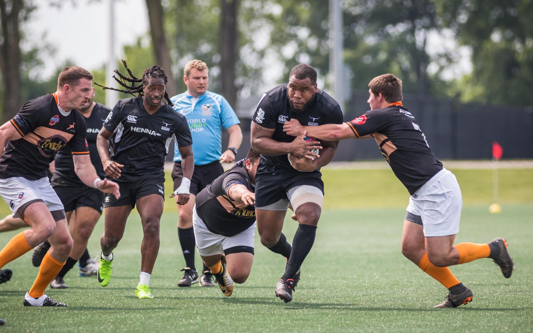 Rugby-202.JPG