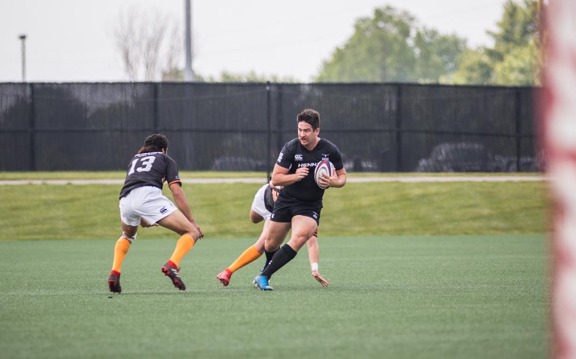 Rugby-206.JPG