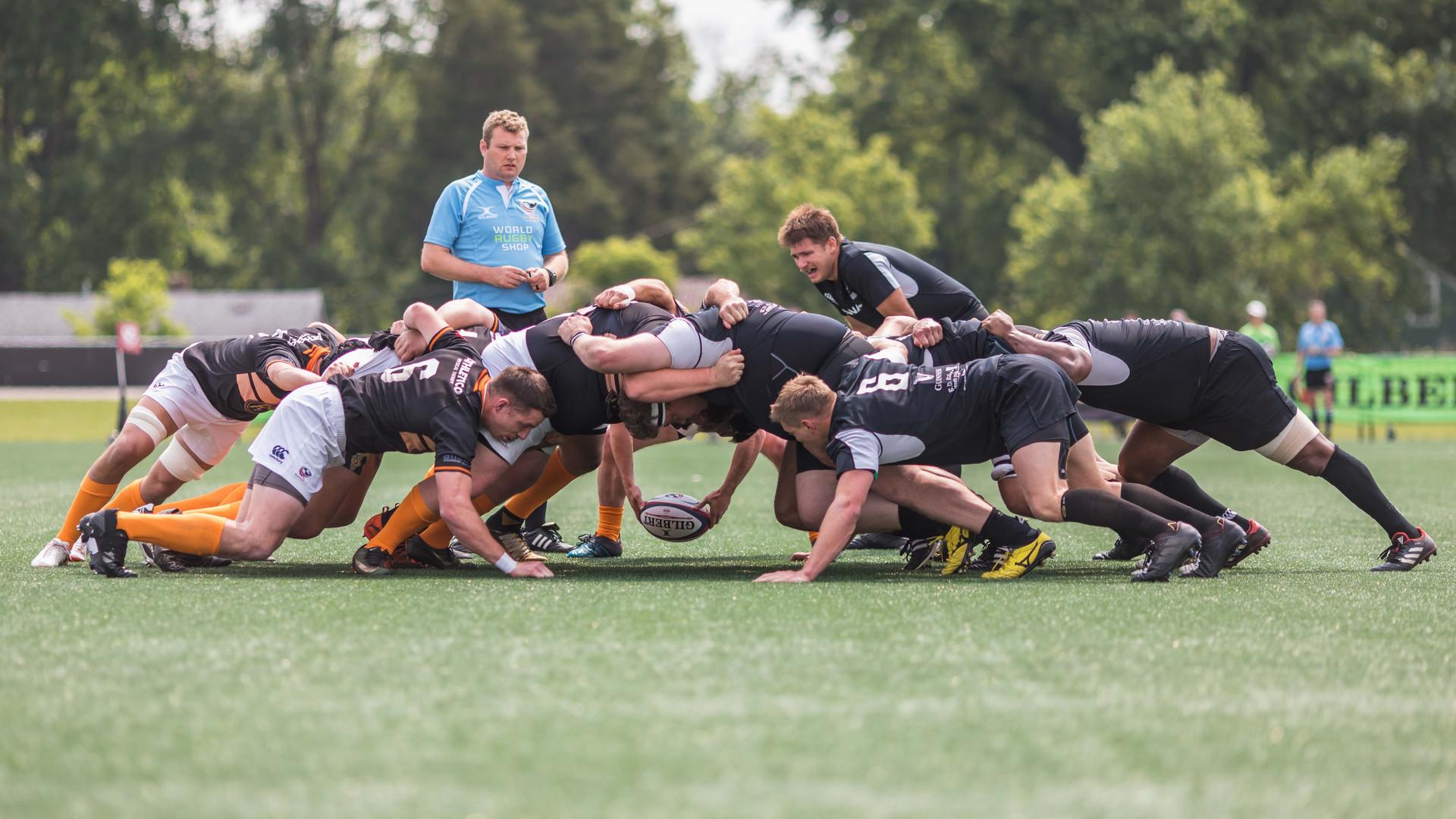 Rugby-186.JPG