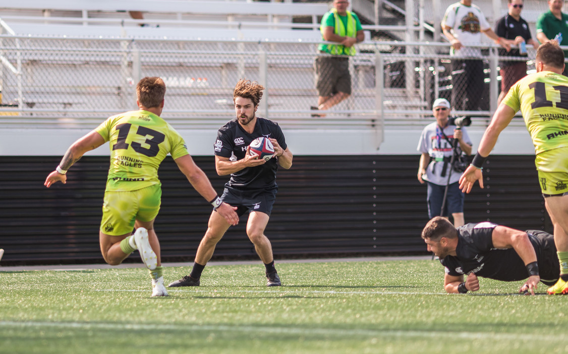Rugby-36.JPG