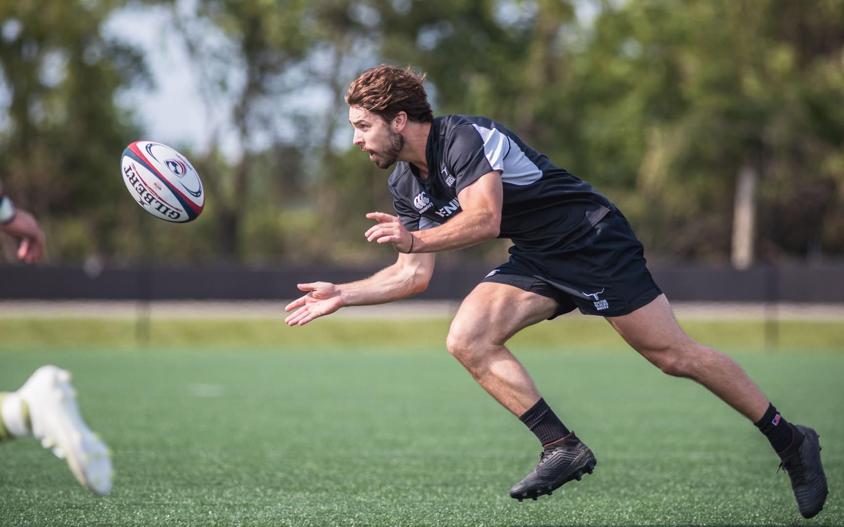 Rugby-51.JPG