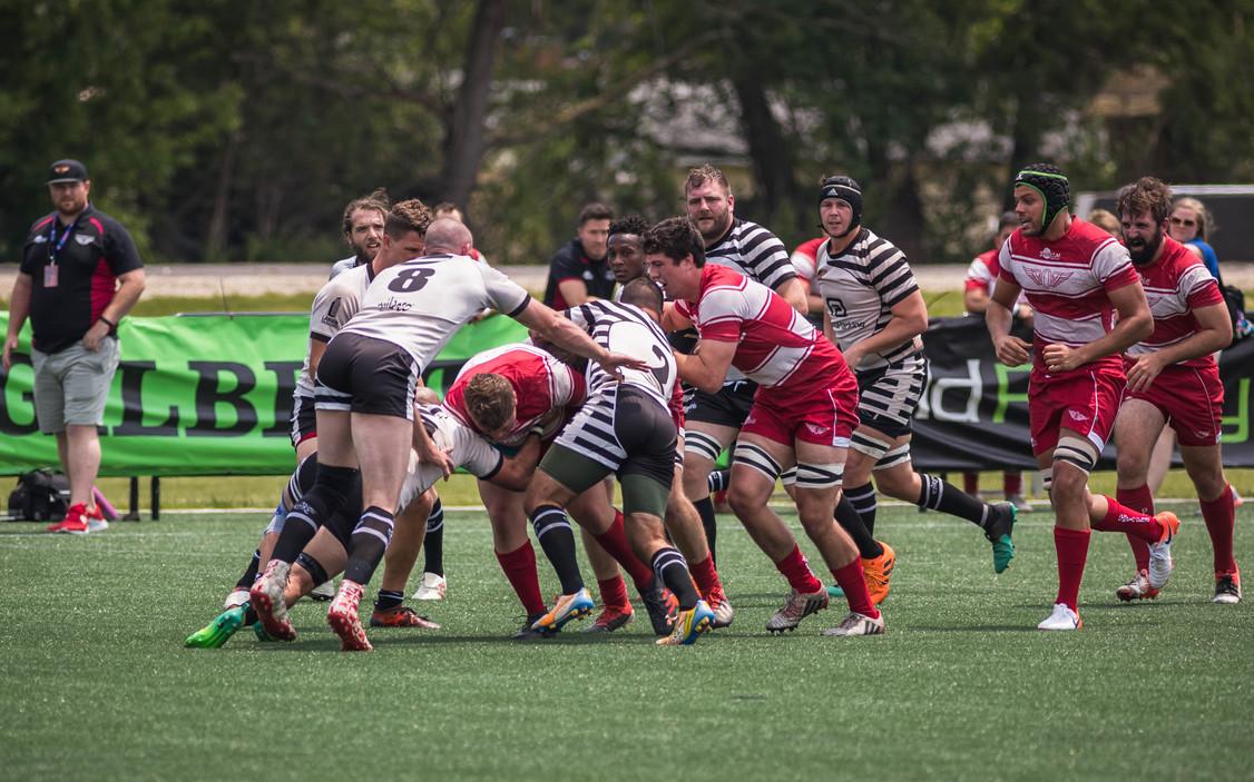 Rugby-335.JPG