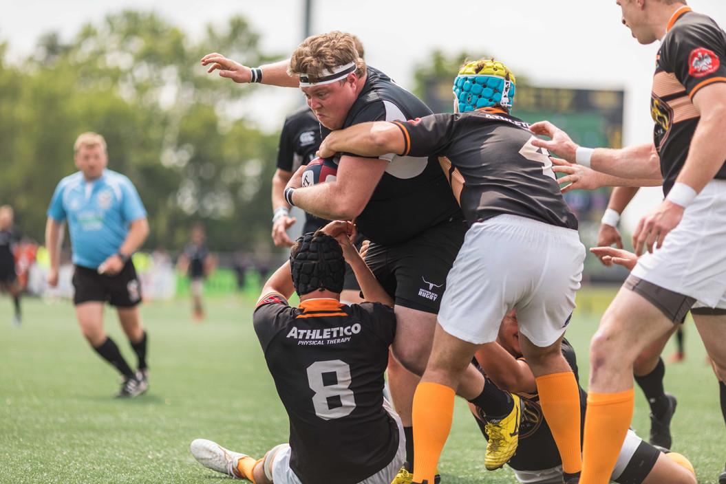 Rugby-187.JPG