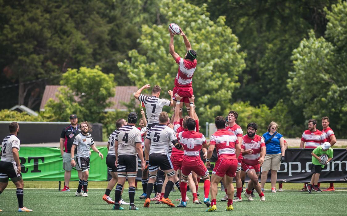 Rugby-351.JPG