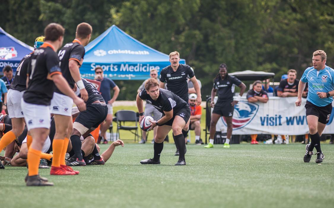 Rugby-179.JPG