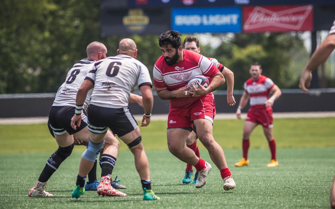 Rugby-324.JPG