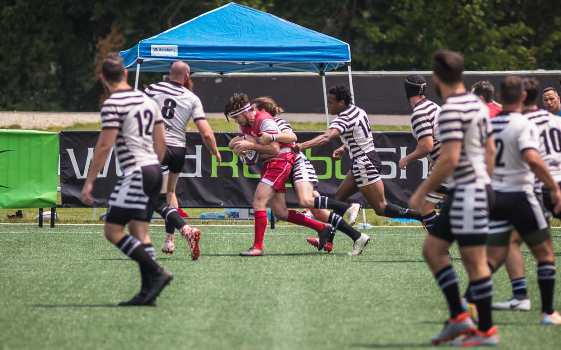 Rugby-312.JPG