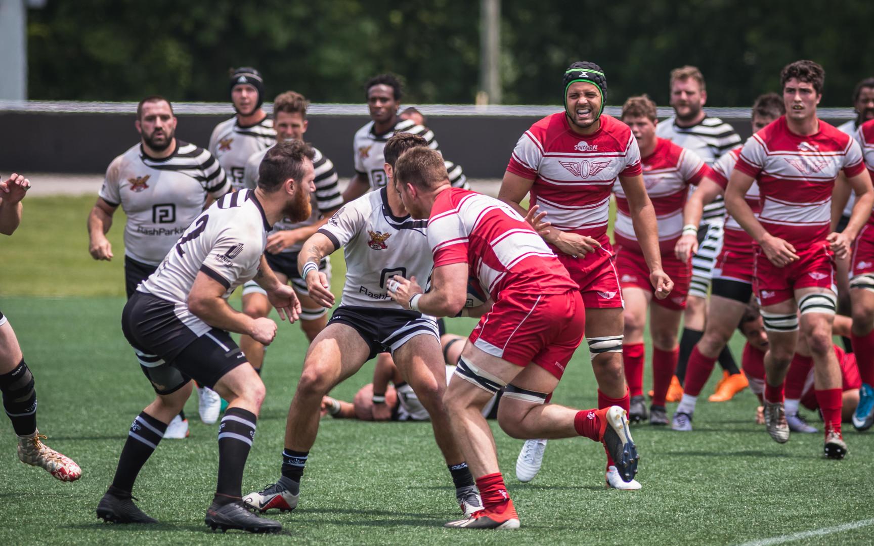 Rugby-360.JPG