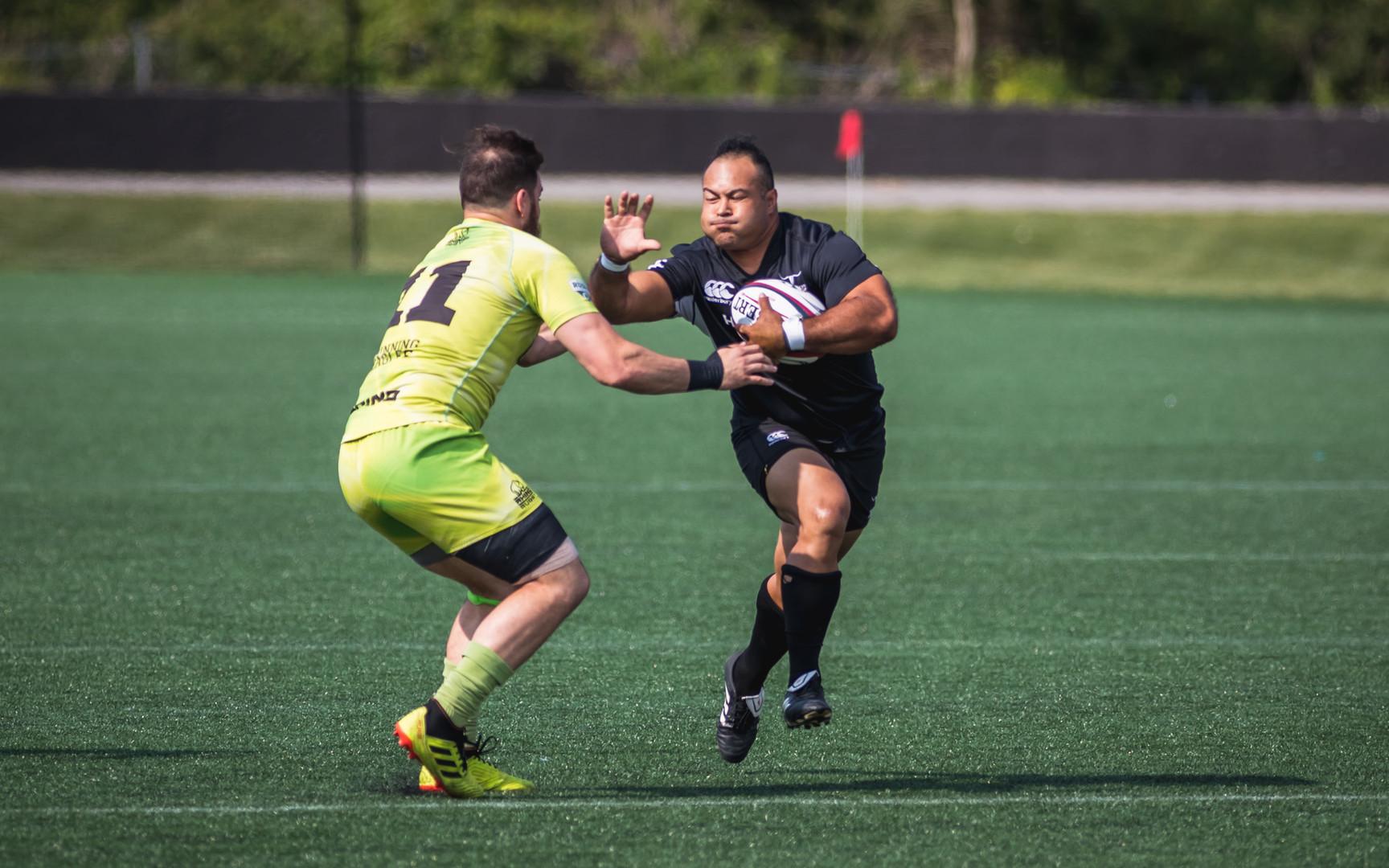 Rugby-13.JPG