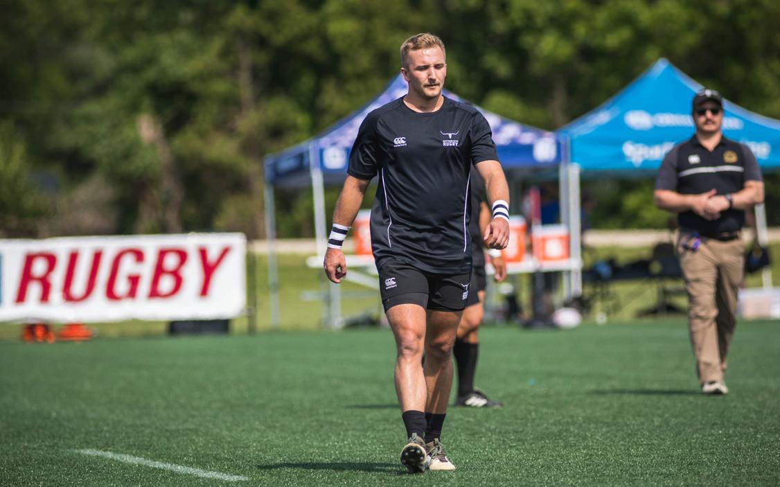 Rugby-4.JPG
