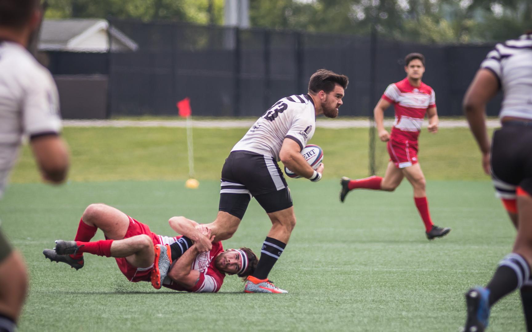 Rugby-349.JPG