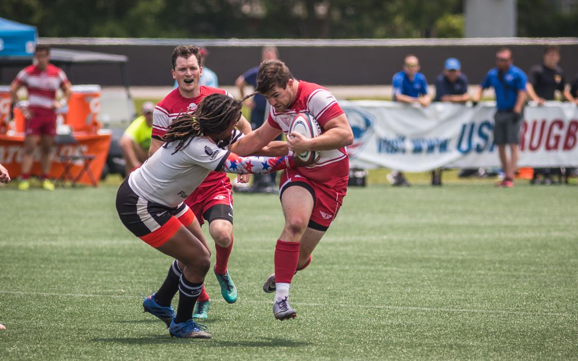 Rugby-338.JPG