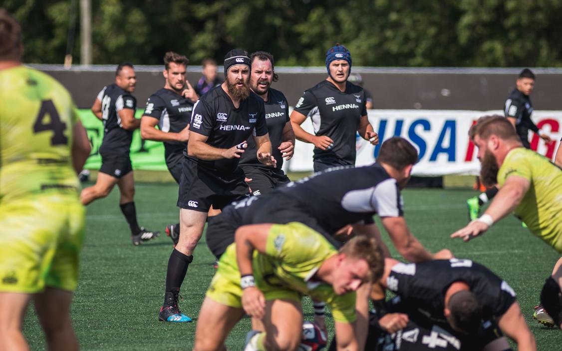 Rugby-22.JPG
