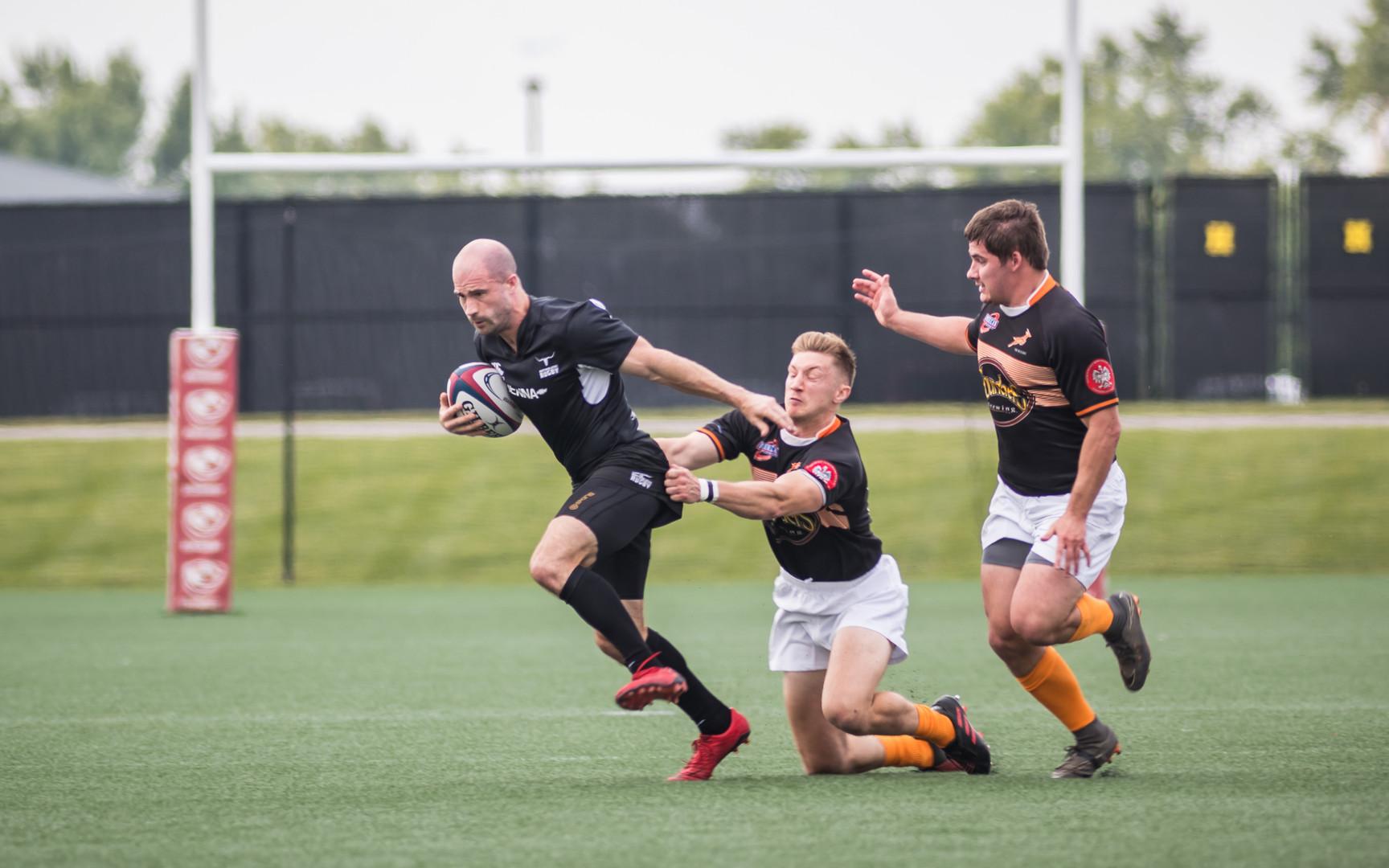 Rugby-211.JPG