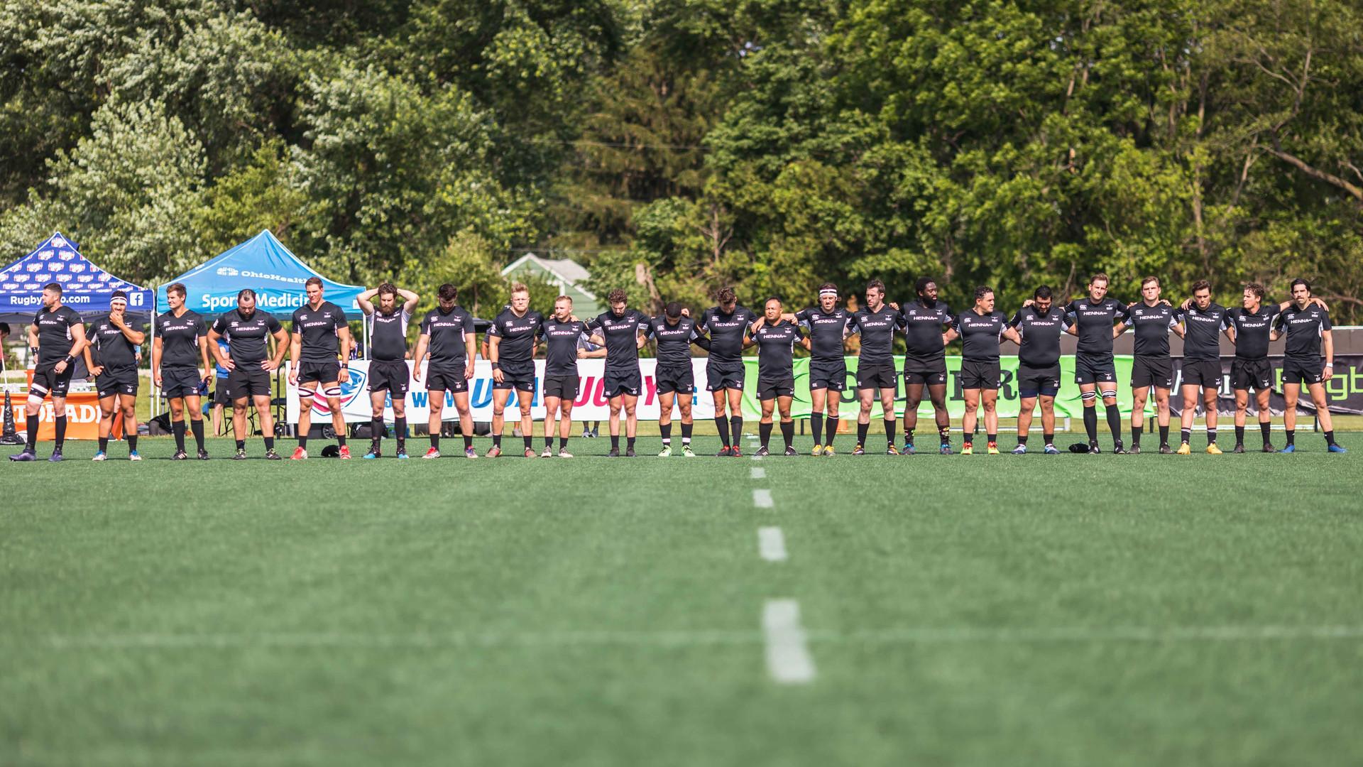 Rugby-8.JPG
