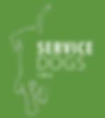 service dog logo.png
