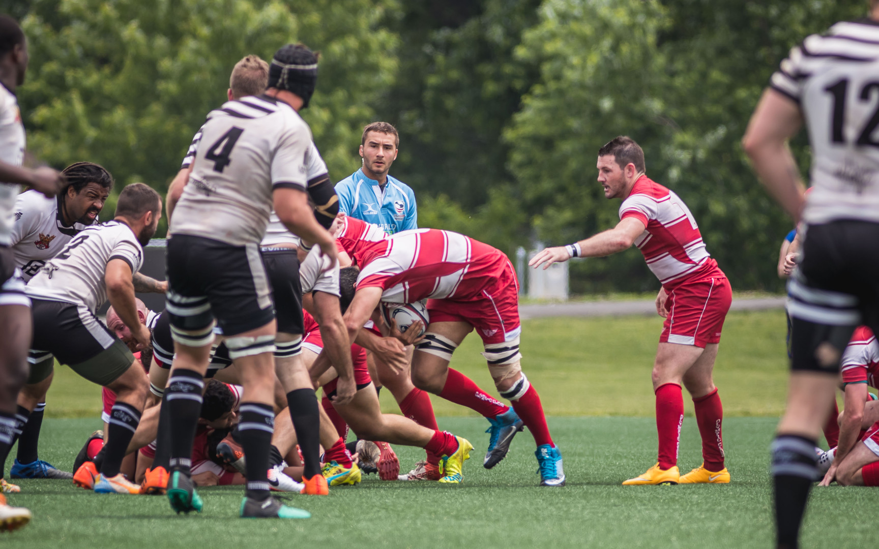 Rugby-361.JPG