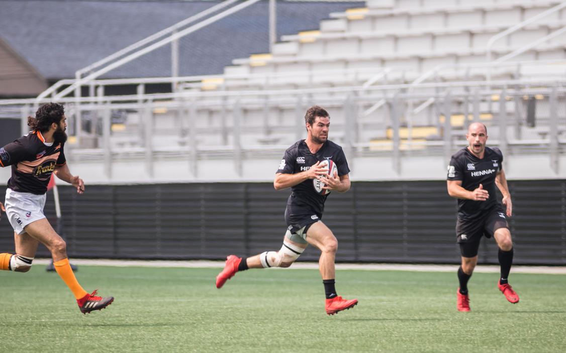 Rugby-191.JPG