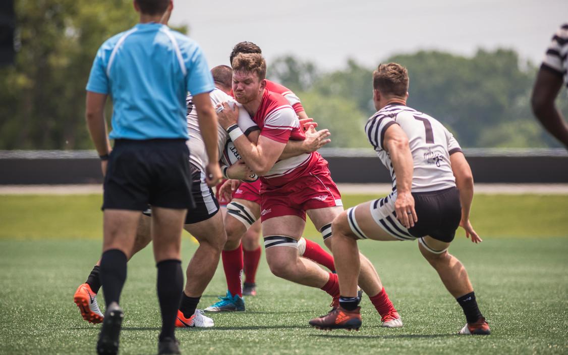 Rugby-323.JPG