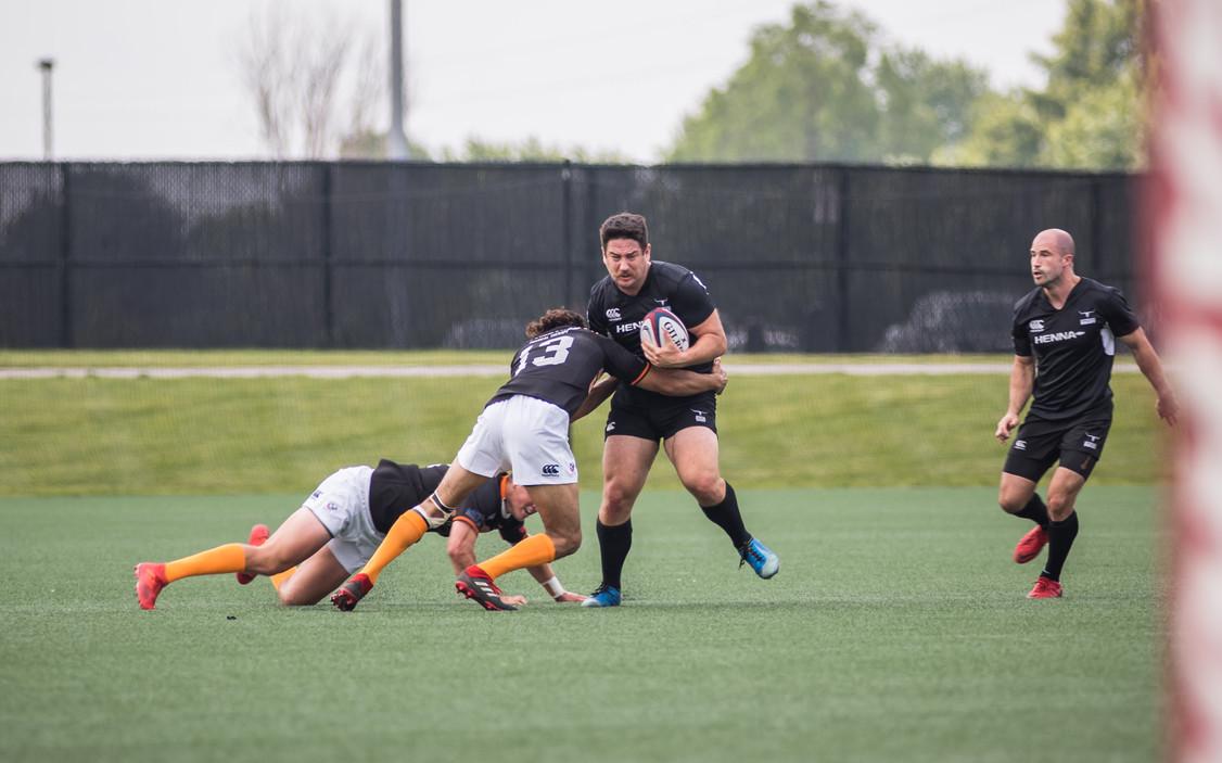 Rugby-207.JPG