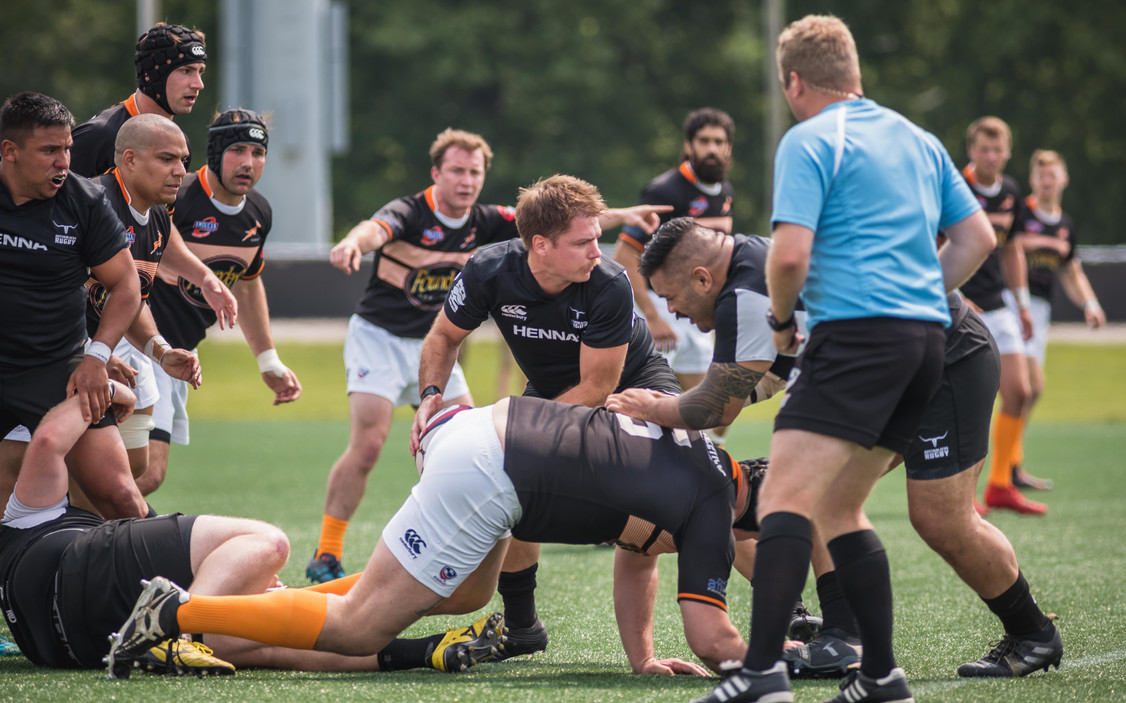 Rugby-189.JPG