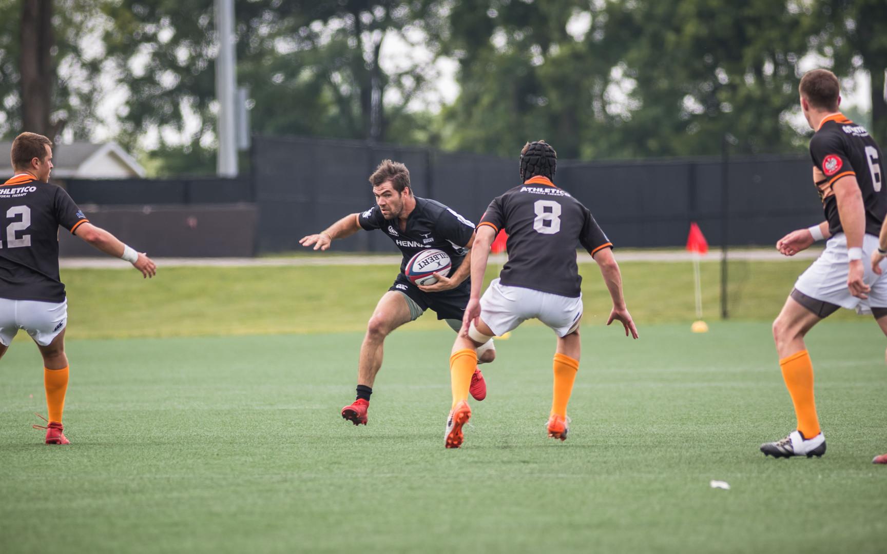 Rugby-212.JPG