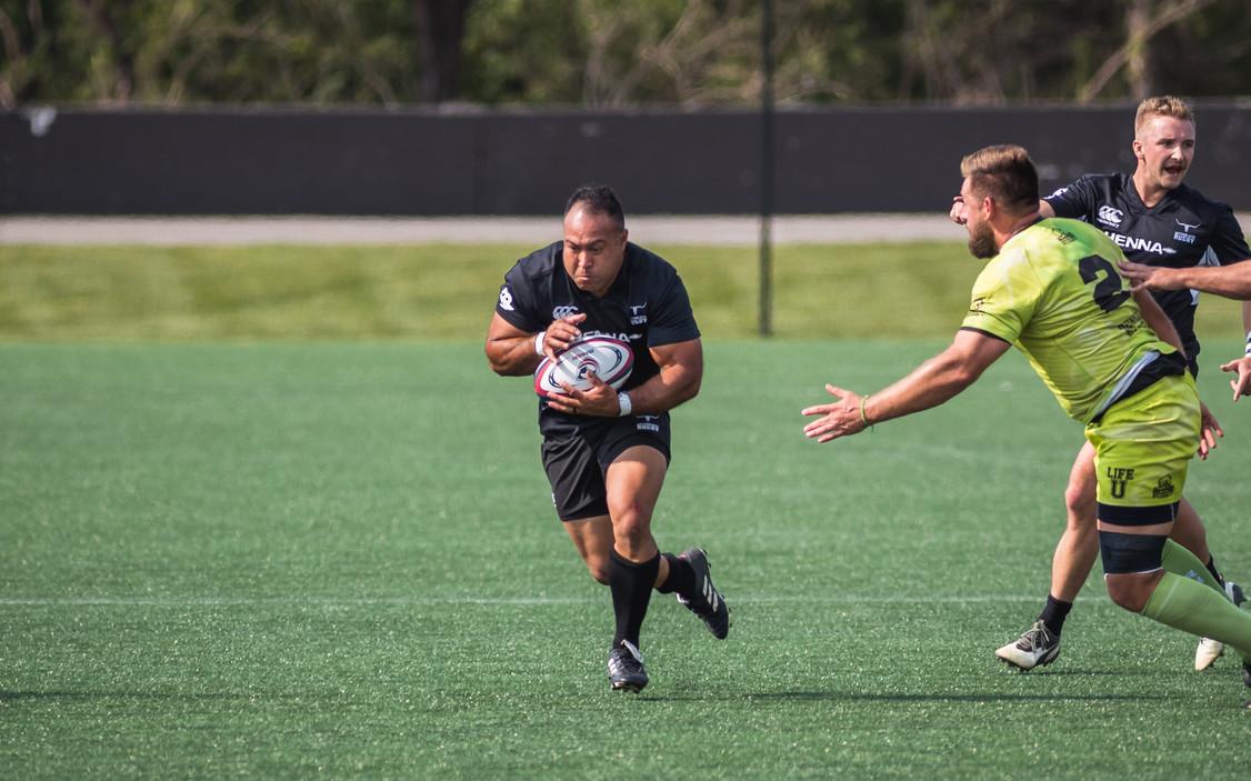 Rugby-58.JPG