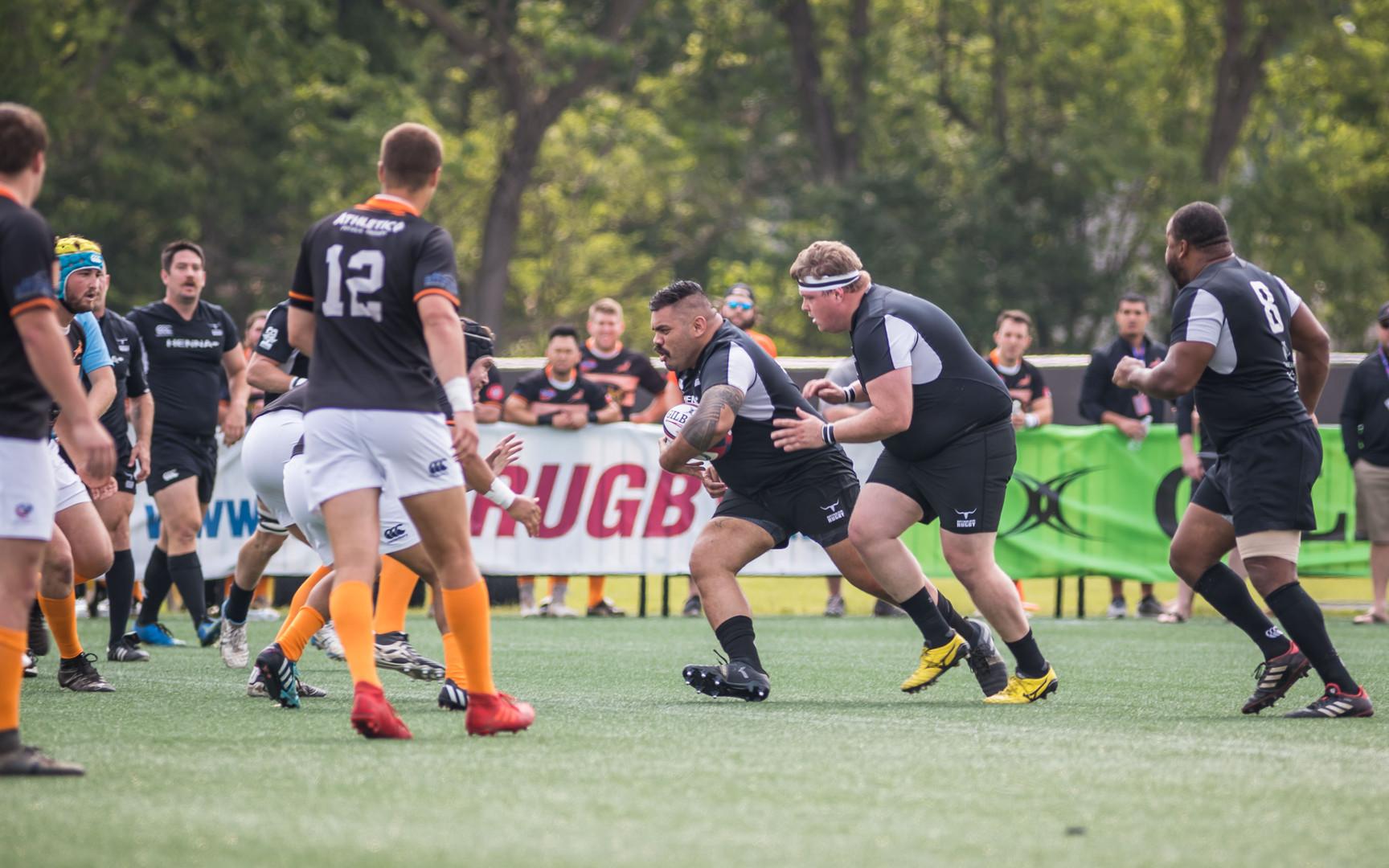 Rugby-177.JPG