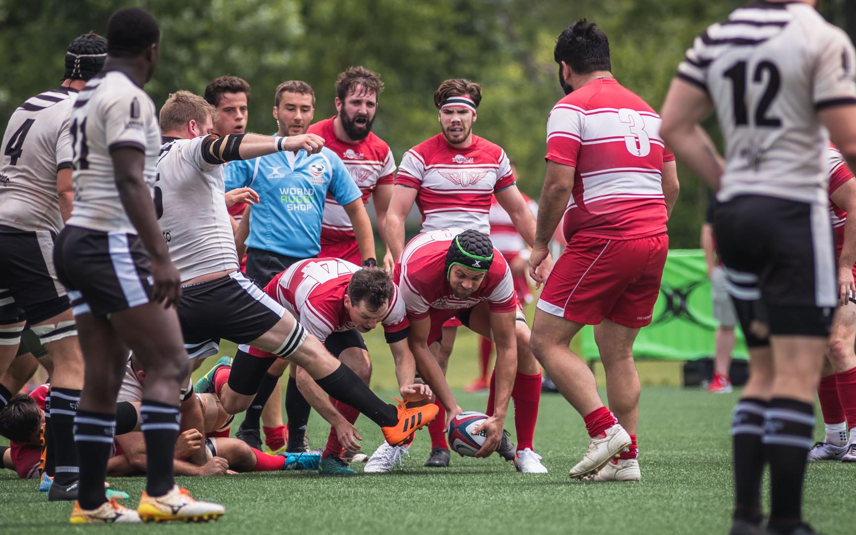 Rugby-362.JPG