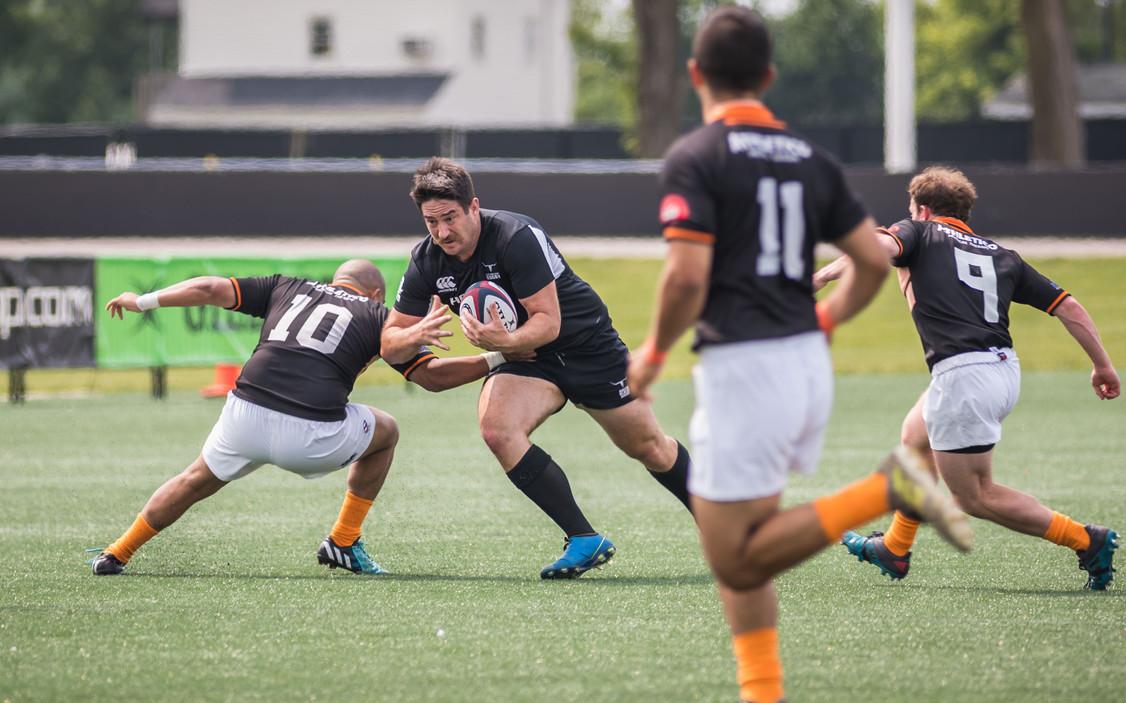Rugby-199.JPG