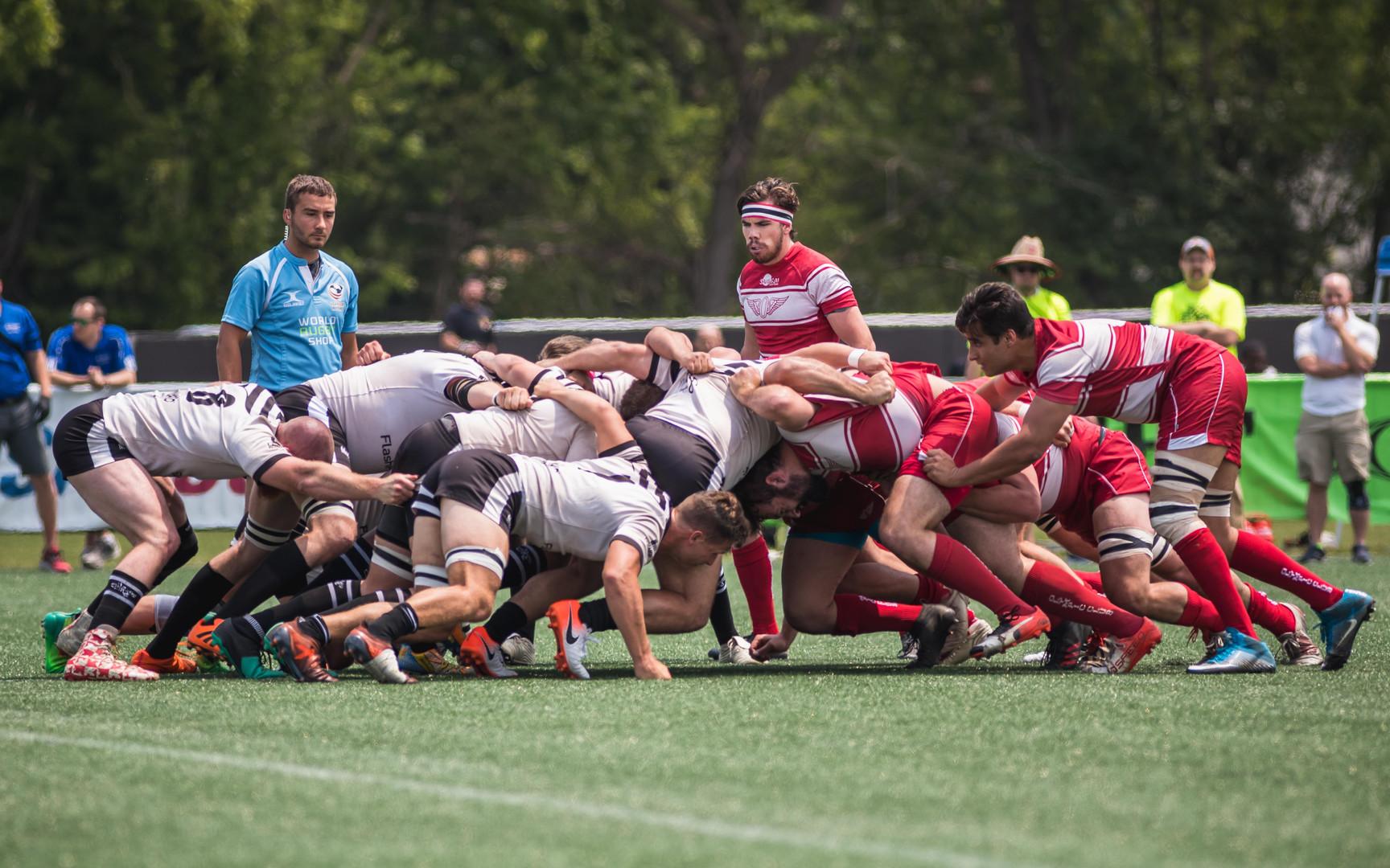 Rugby-316.JPG