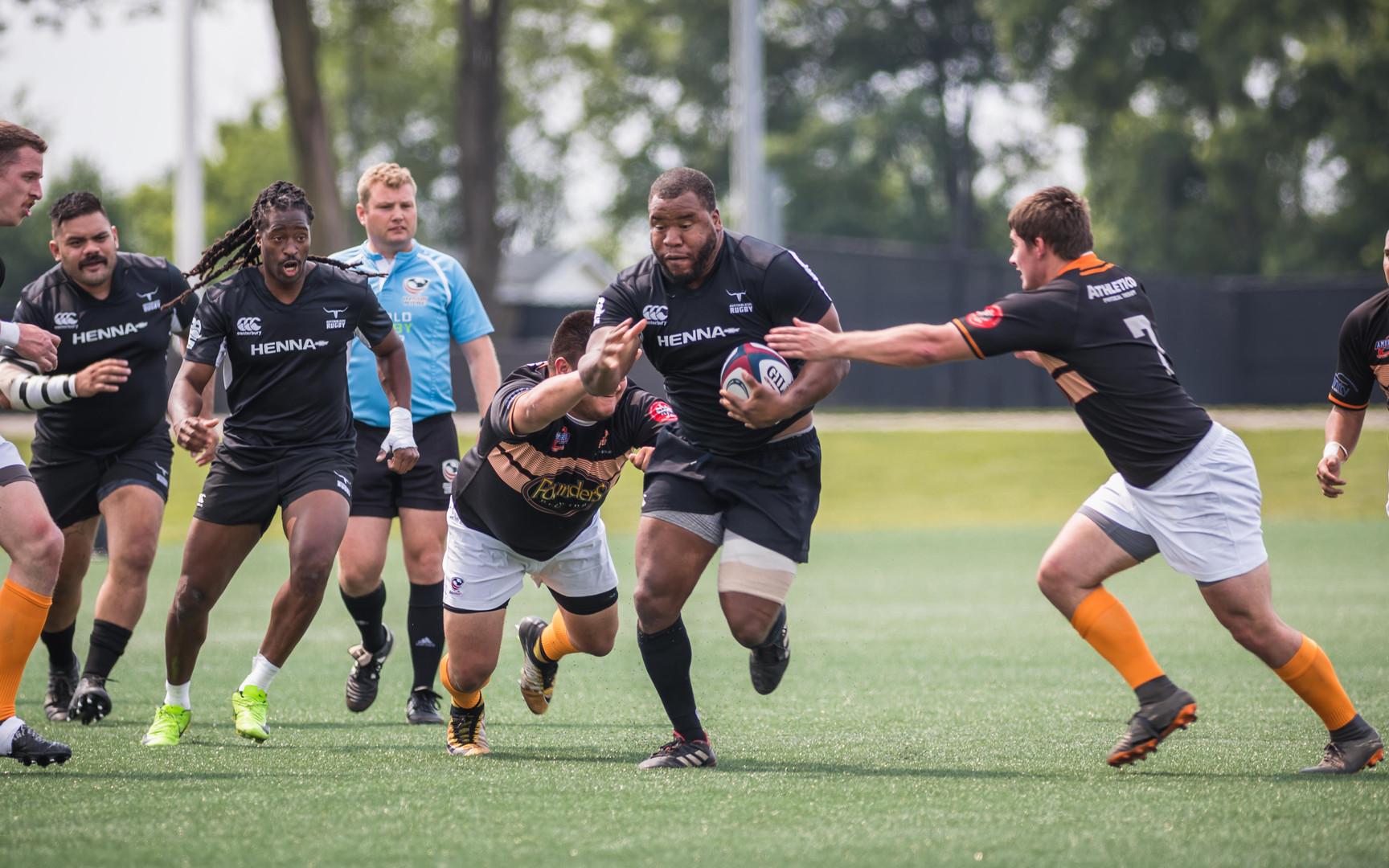 Rugby-201.JPG