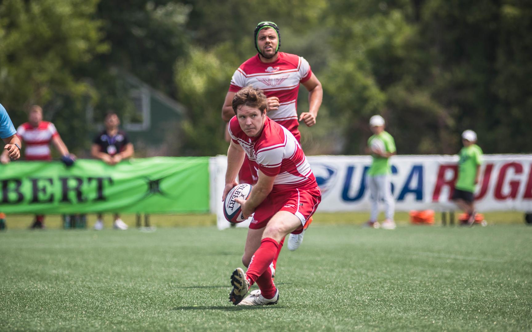Rugby-332.JPG