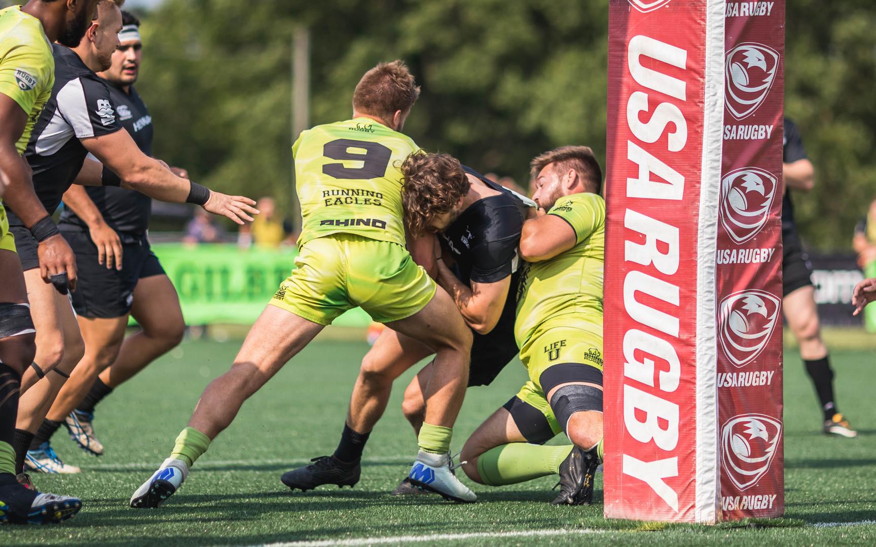 Rugby-45.JPG