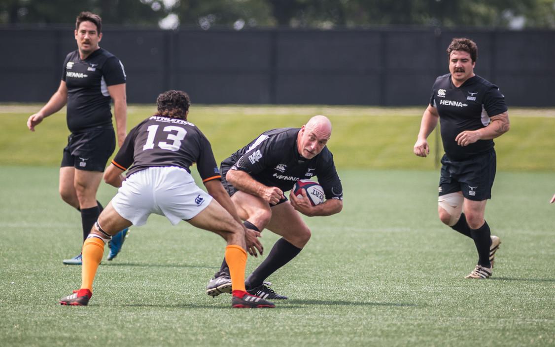 Rugby-197.JPG