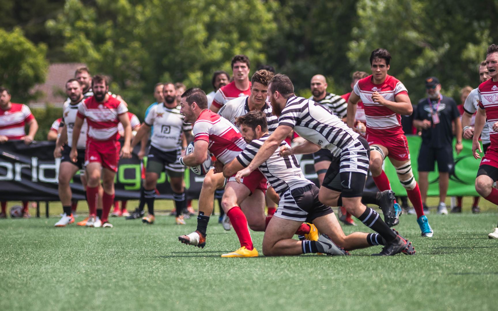 Rugby-328.JPG
