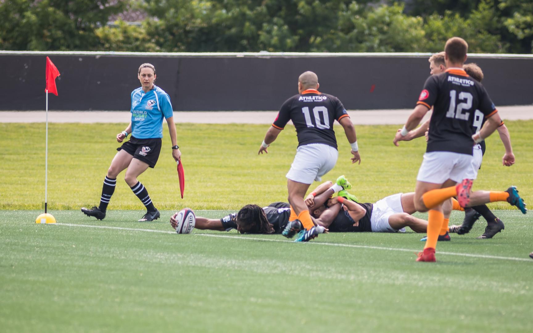 Rugby-164.JPG