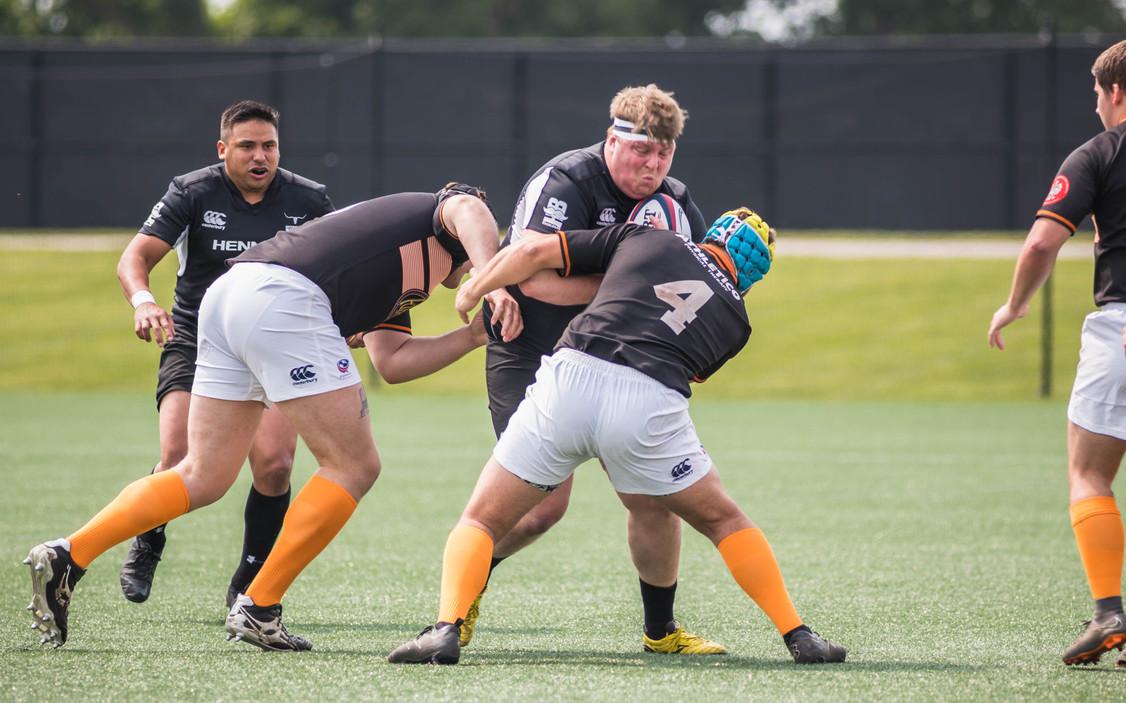 Rugby-170.JPG