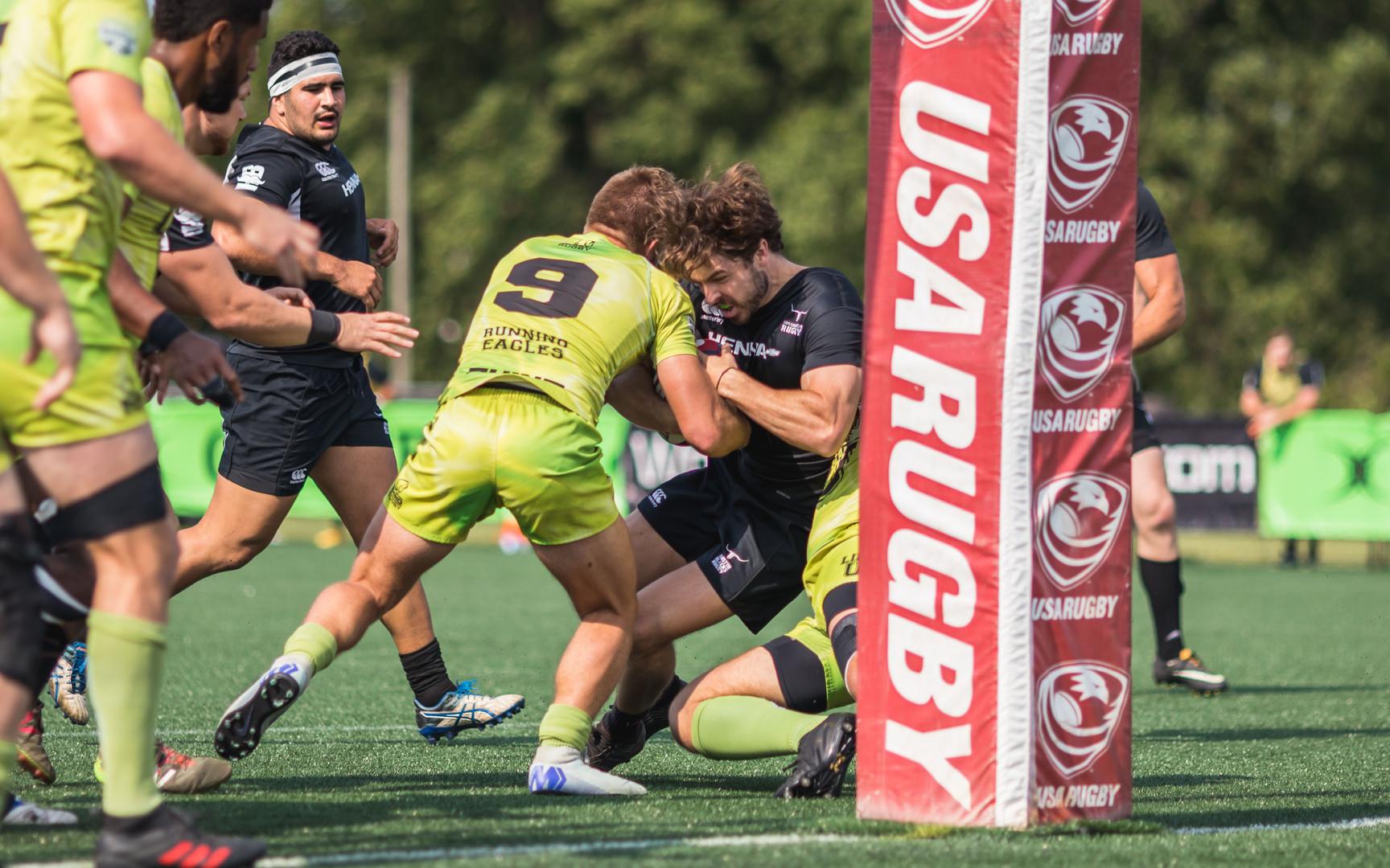 Rugby-46.JPG