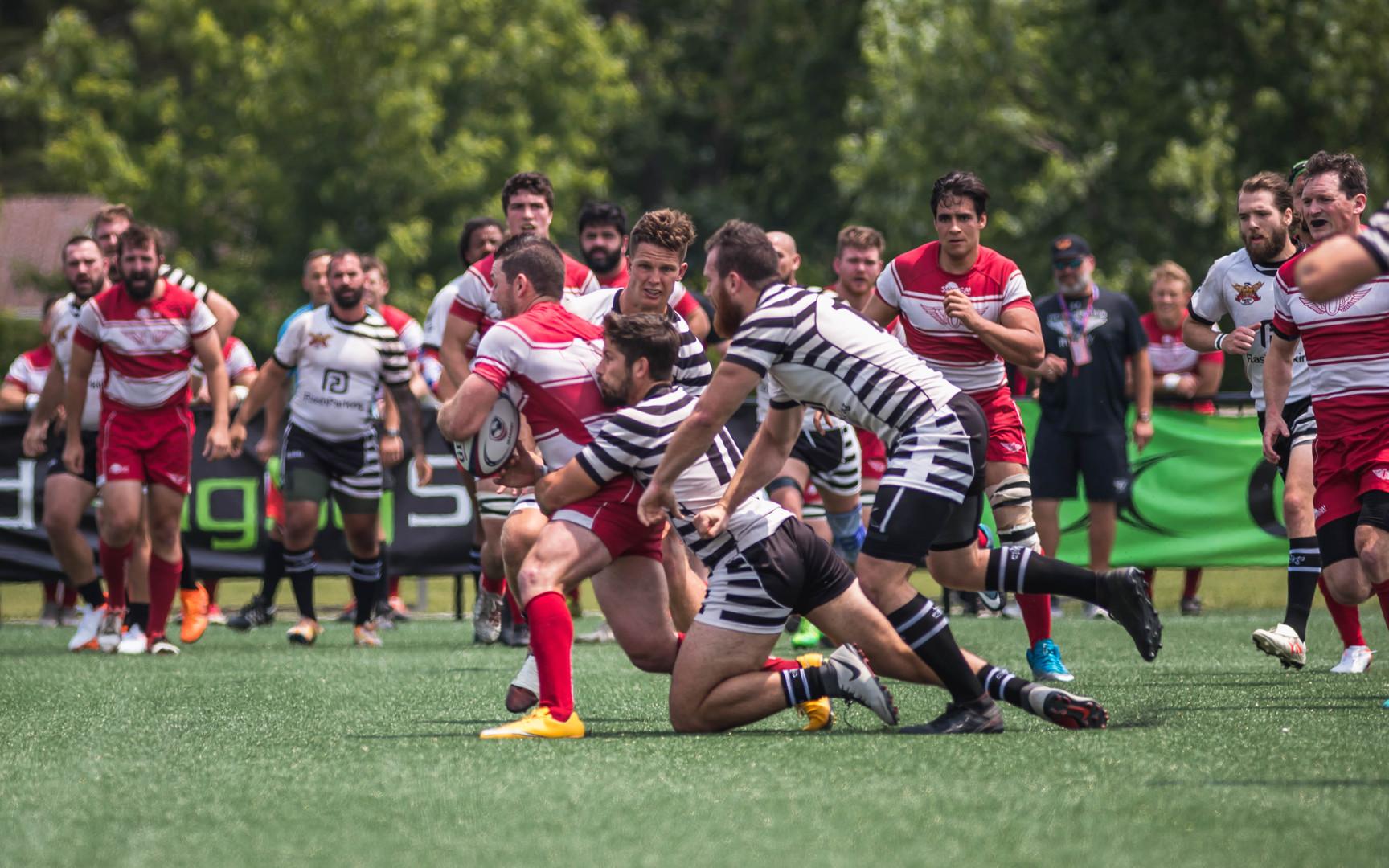 Rugby-327.JPG