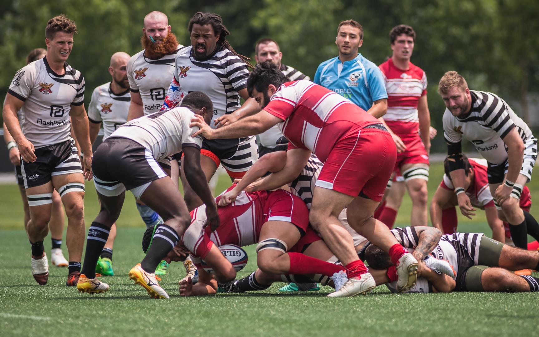 Rugby-364.JPG