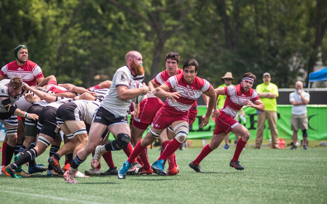 Rugby-317.JPG