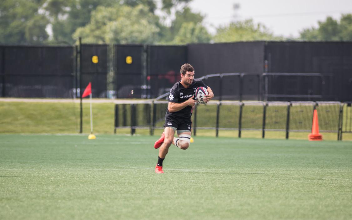 Rugby-190.JPG