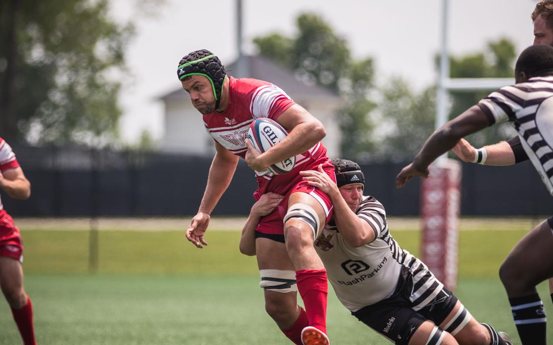 Rugby-321.JPG