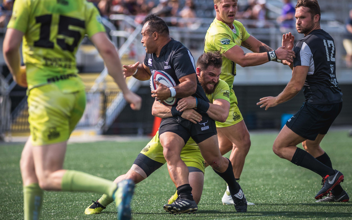 Rugby-30.JPG